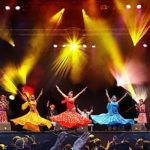 Bollywood Masala Orchestra - Spirit oF India Oslo , Norway in 2017 Bollywood show , Bollywood music , Indian Folk Stage shows , Cultural shows , Bollywood