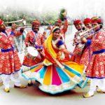 Jaipur Maharaja Brass Band - india Indian music band , Indian Roaming brass band , Bollywood Brass Band , traditional and Bollywood music mix , indian traditional music , Fanfare de Mariage
