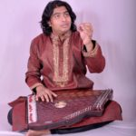 Mohammed Amaan - Indian Classical Singer