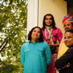Dhoad Gypsies of Rajasthan - Rajasthani artists