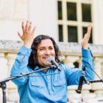 Rahis Bharti